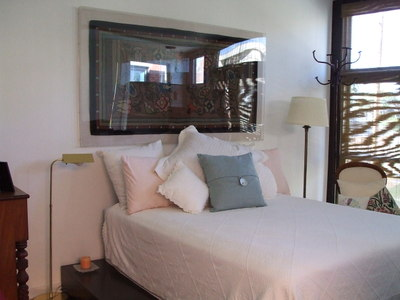 Judy_bedroom_3