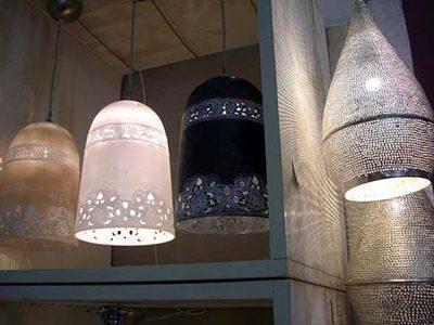 Design_lights