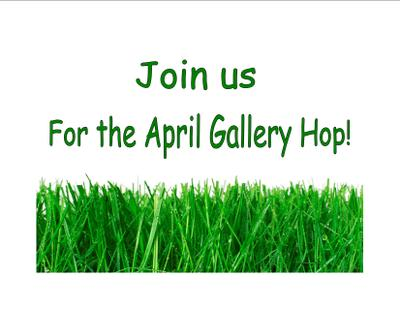 Gallery_hop_invite_2